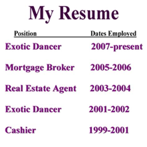 20 Resume Templates Download Create Your - zetycom